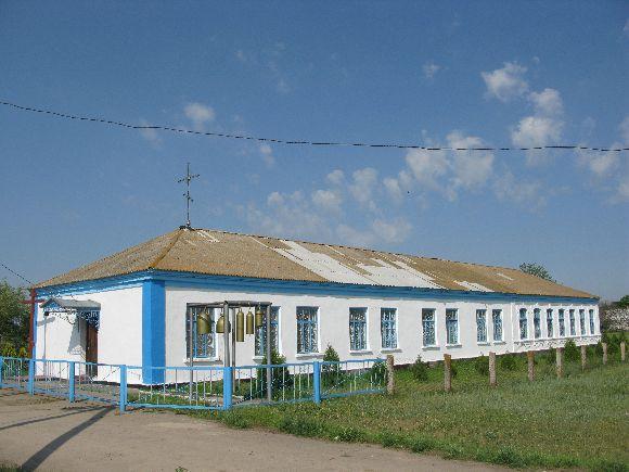 евреи села григорьевка чаплинского района херсонского уезда термобелье